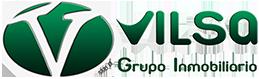 Logotipo de VILSA GRUPO